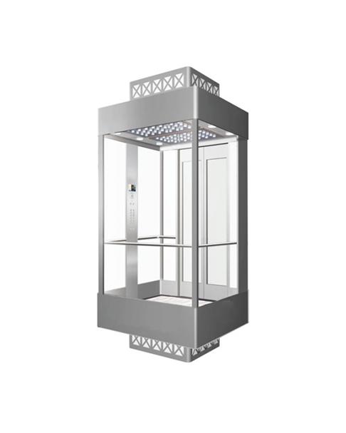 观光电梯 FH-G12