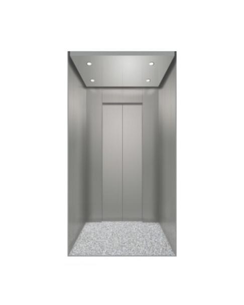 家用电梯 FH-H01