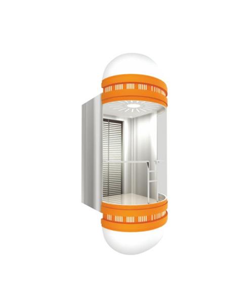 观光电梯 FH-G05