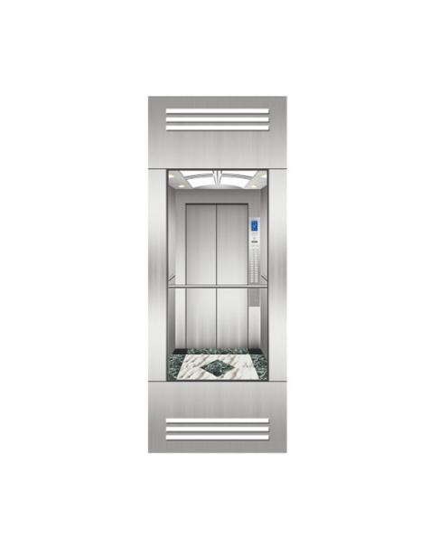 观光电梯 FH-G09