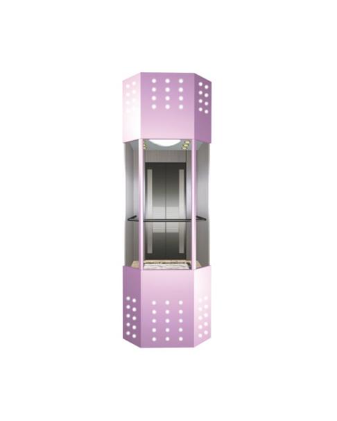 观光电梯 FH-G10