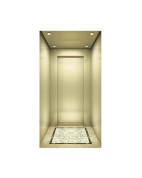 家用电梯 FH-H02