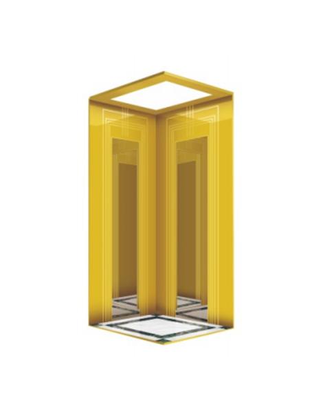 家用电梯 FH-H03