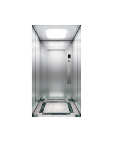家用电梯 FH-H05