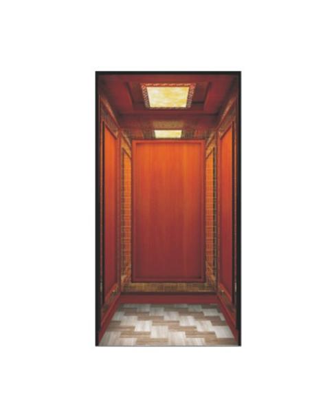 家用电梯 FH-H06