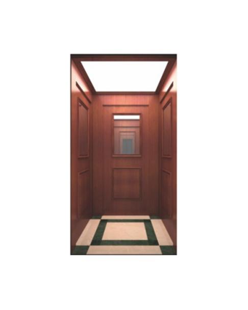 家用电梯 FH-H07
