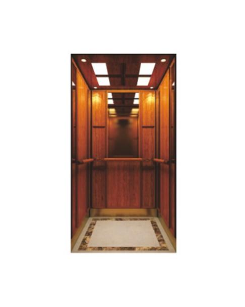 家用电梯 FH-H08
