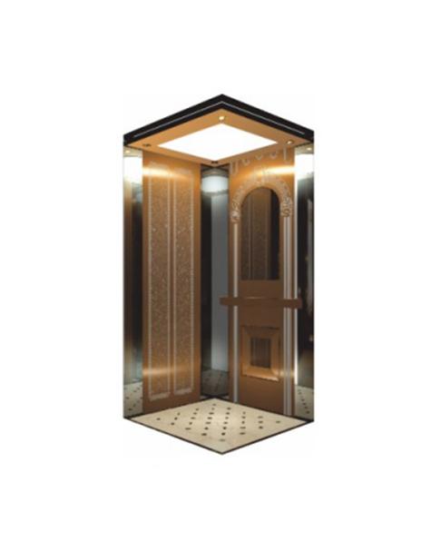 家用电梯 FH-H10
