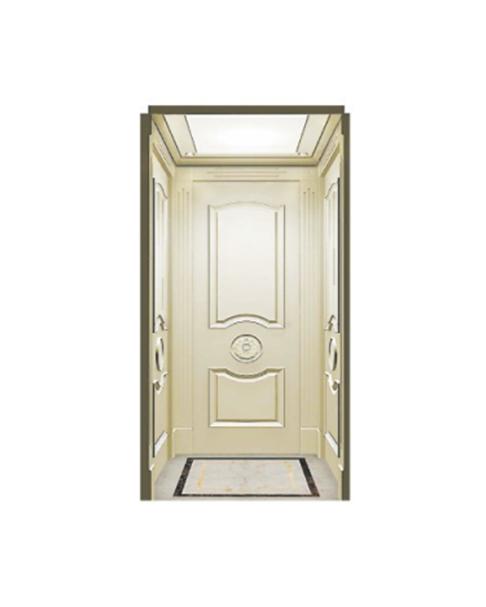 家用电梯 FH-H11