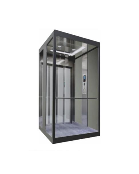 家用电梯 FH-H12