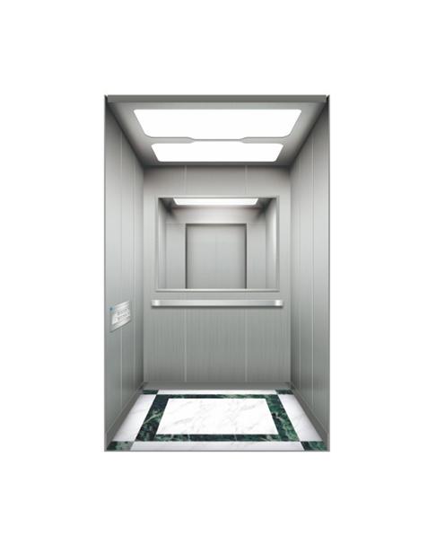 客用电梯 FH-K02