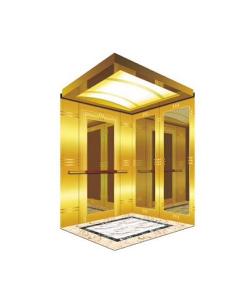 客用电梯 FH-K03