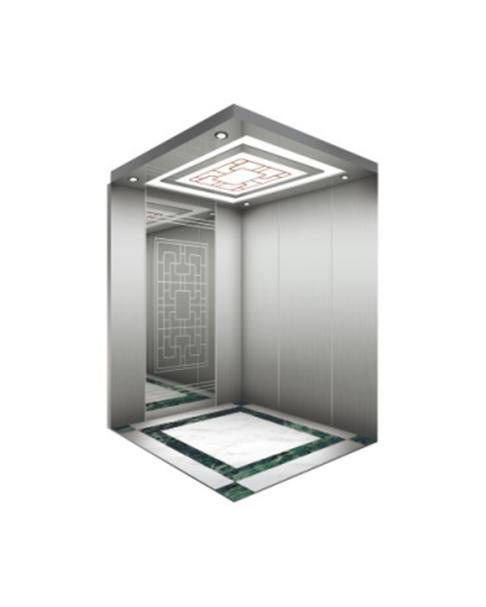 客用电梯 FH-K04