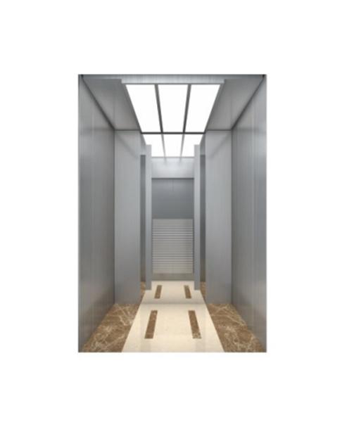 客用电梯 FH-K05