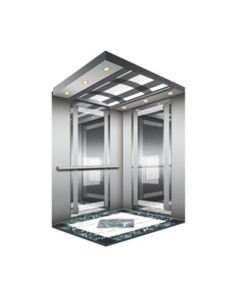 客用电梯 FH-K06