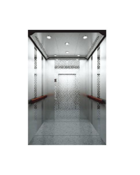 客用电梯 FH-K07