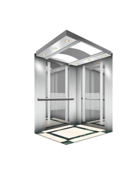 客用电梯 FH-K08