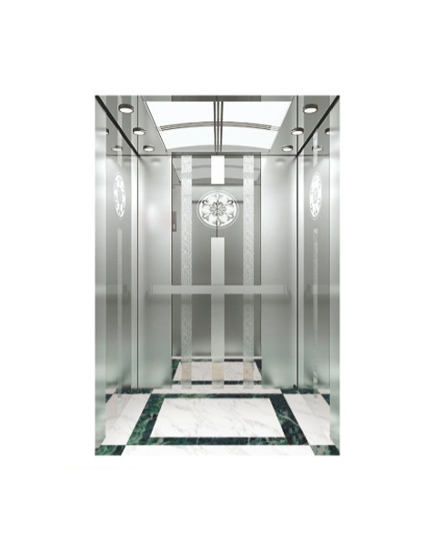 客用电梯 FH-K11