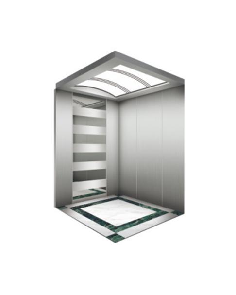客用电梯 FH-K12