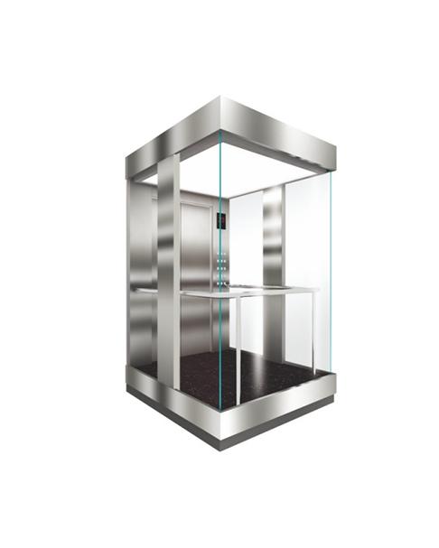 观光电梯 FH-G01