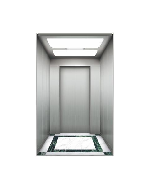 客用电梯 FH-K01