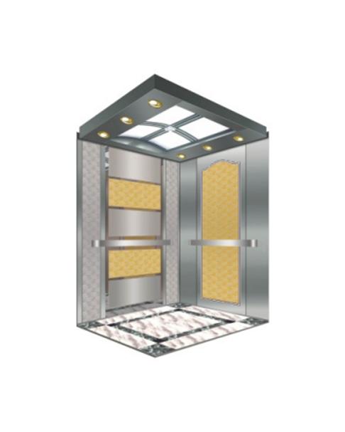 客用电梯 FH-K24