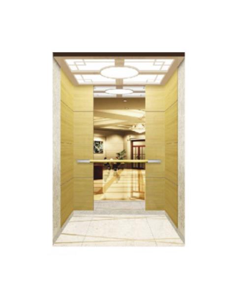 客用电梯 FH-K31