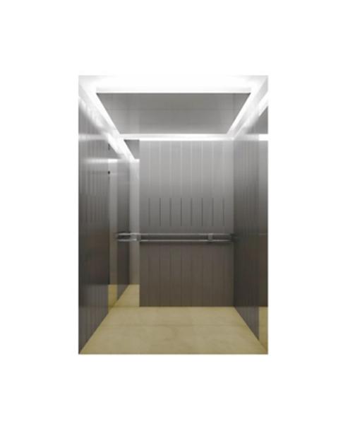 客用电梯 FH-K42